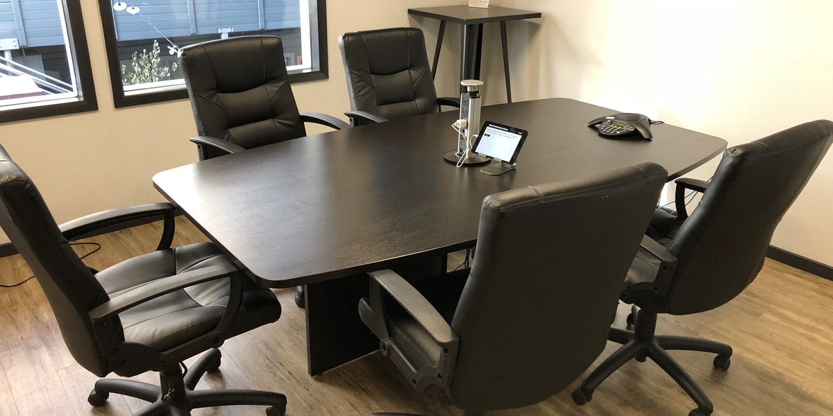 Photo of Conference Room - Small