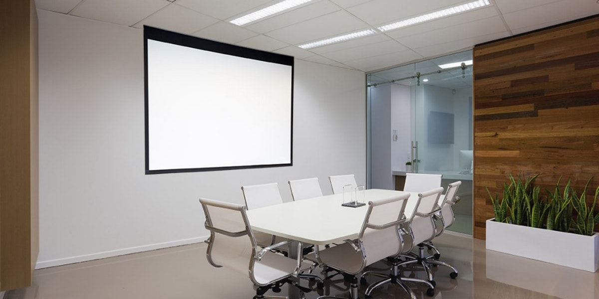 Photo of Conference Room 2 (medium)