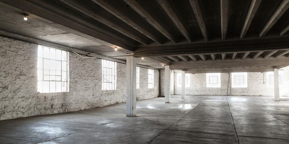 Photo of Studios