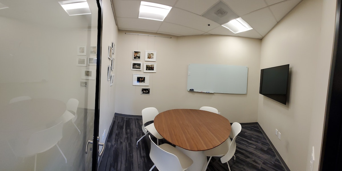 Photo of The Gallery - Meeting room
