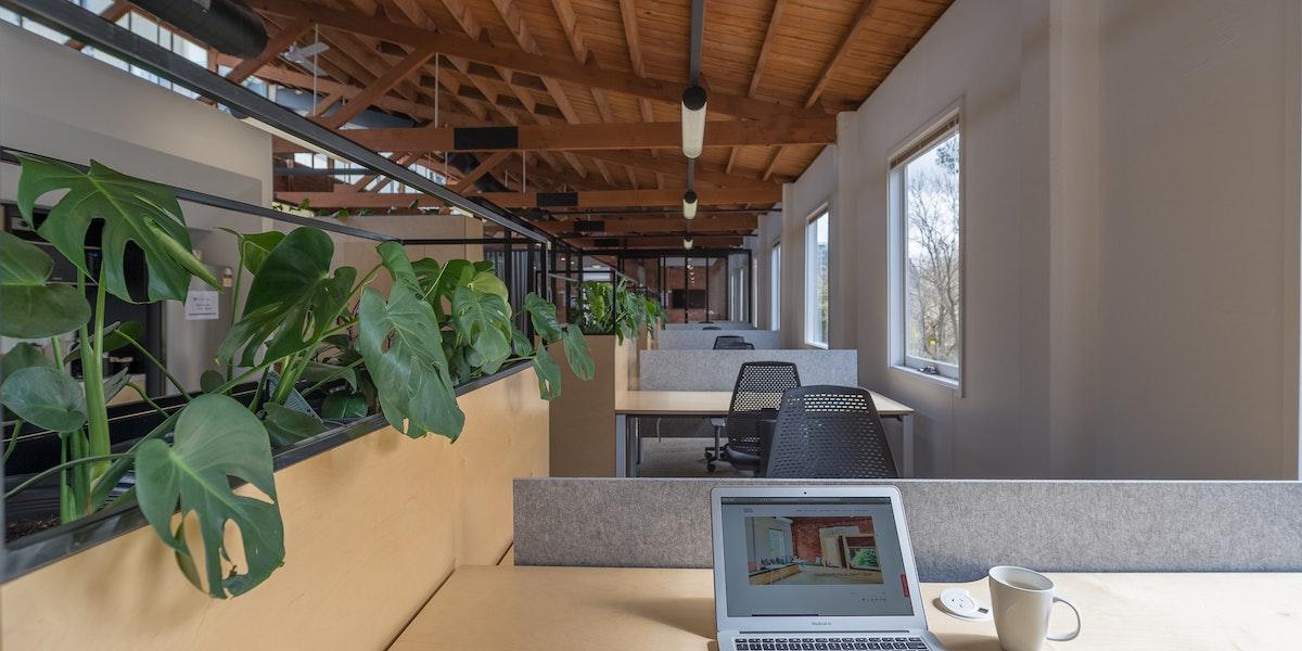 Photo of Desk 14.16