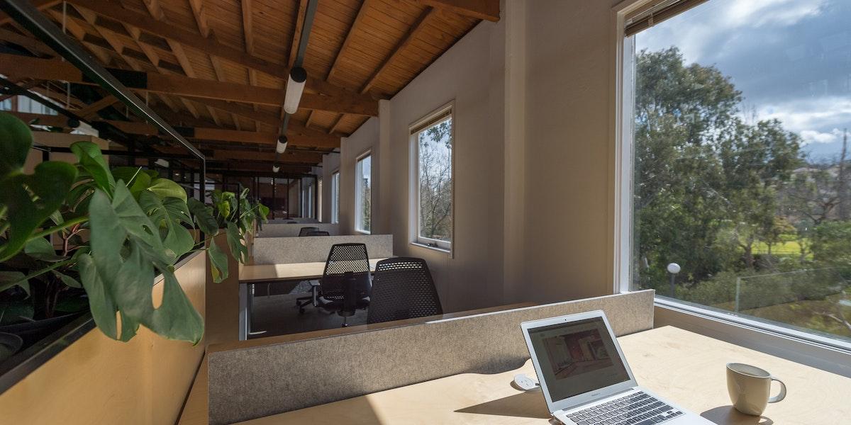Photo of Desk 14.13