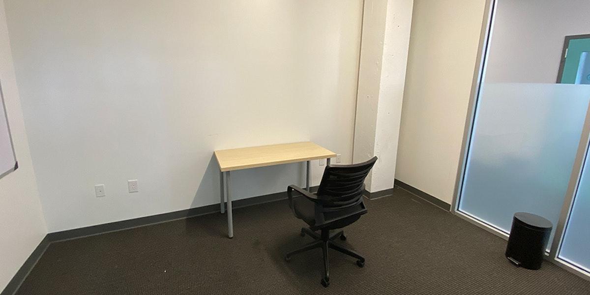 Photo of .zip - 8th Floor
