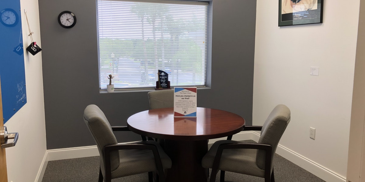 Photo of Viera - Executive Conference Rooms