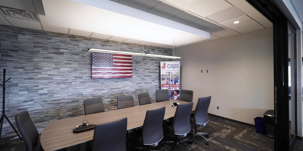 Photo of FULL DAY Conference Room Rental