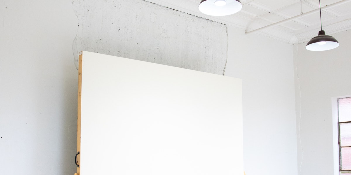 Photo of Photo Studio / Large Conference Room