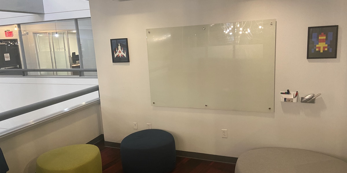 Photo of Weinkrantz - 7th Floor