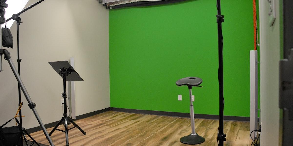 Photo of Studio E - Video & Photography Studio