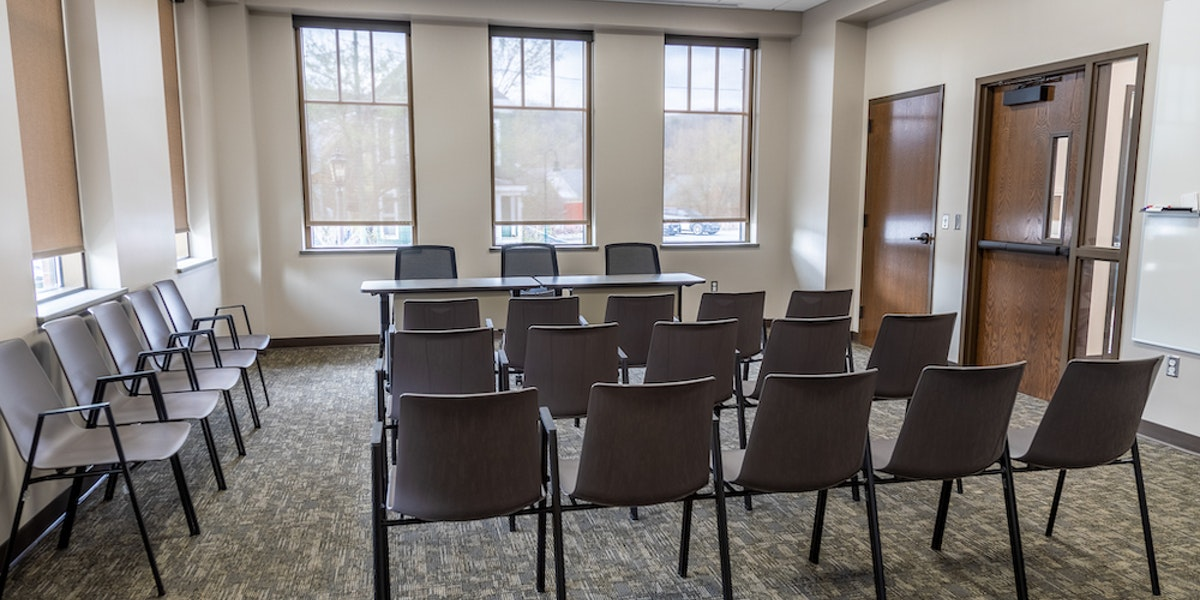 Photo of Conference Room - 106