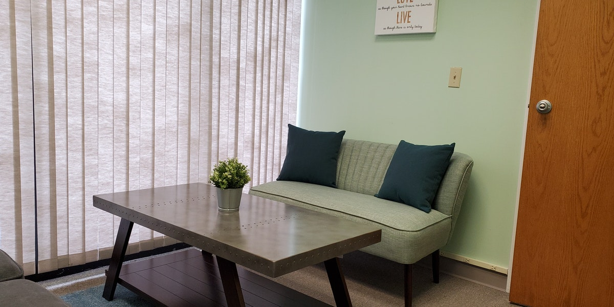 Photo of Middlebury - Cheshire Flex Therapy Office - PM - Afternoon Hours 1PM - 5PM