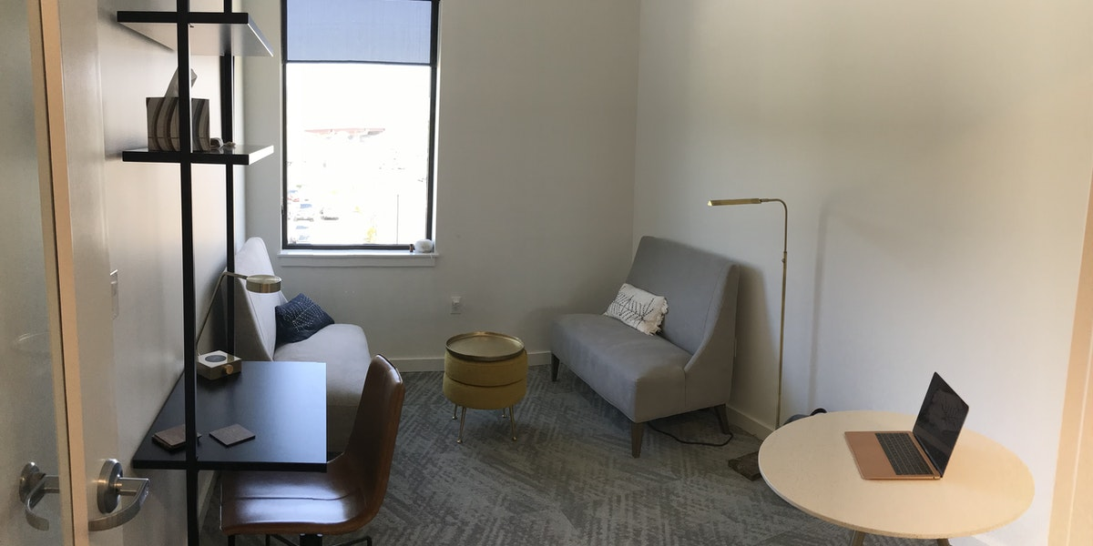 Photo of The Sky Suite